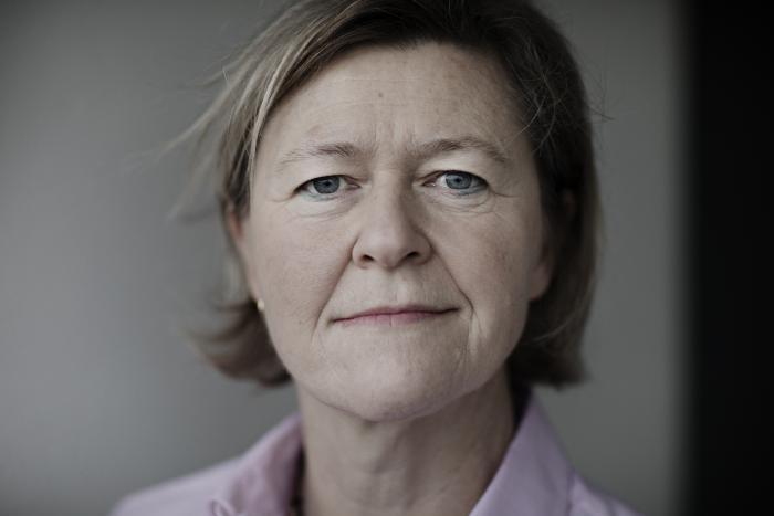 Josefine Fock.jpg